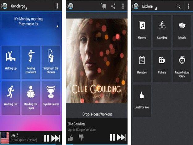 14 great BlackBerry apps