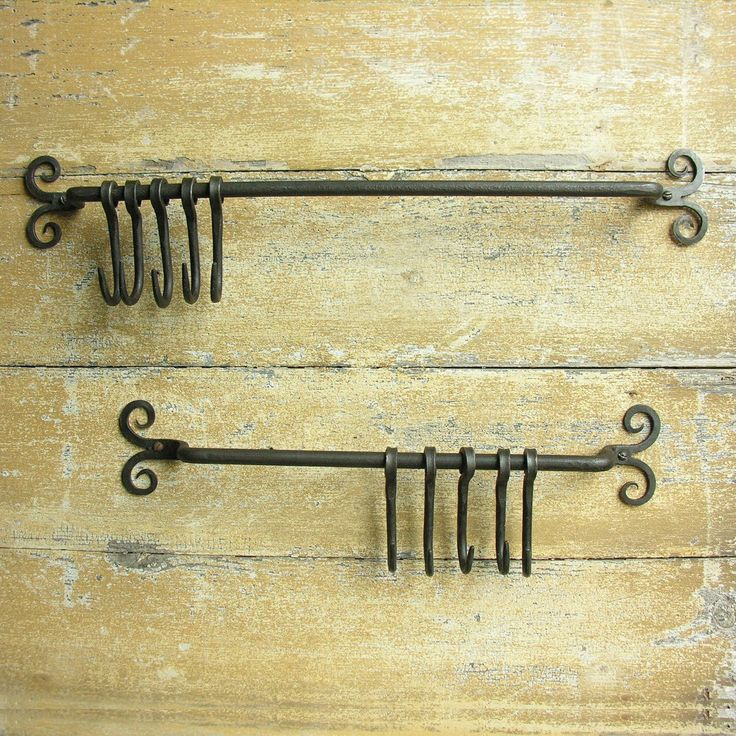 Luxury Decorative Wall Hook Rack Photos - Wall Art Collections ...