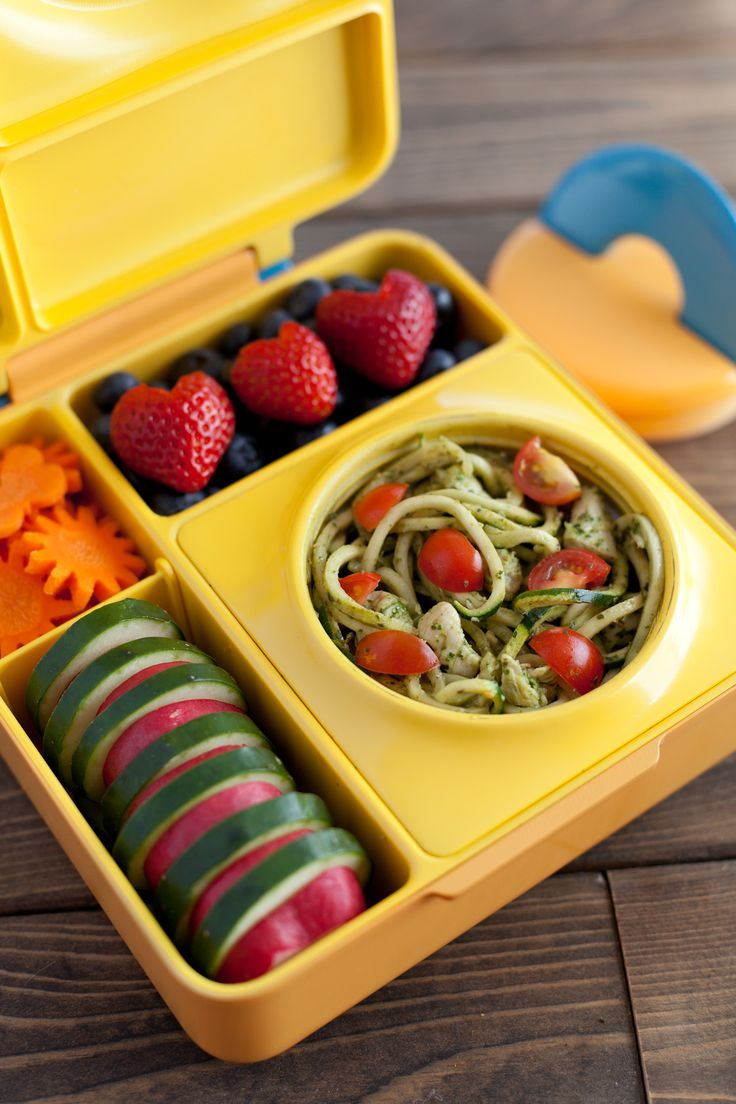 best 25 kids lunch menu ideas on pinterest school lunch menu menu for lunch and boys lunch boxes. Black Bedroom Furniture Sets. Home Design Ideas