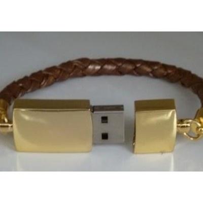 I.WANT.: Scandinavian Design, Idea, Nerd Fashion, Usb Bracelets, Nerdy Fashion, Graphics Design, Flash Driving, Leather Usb, Geek Chic