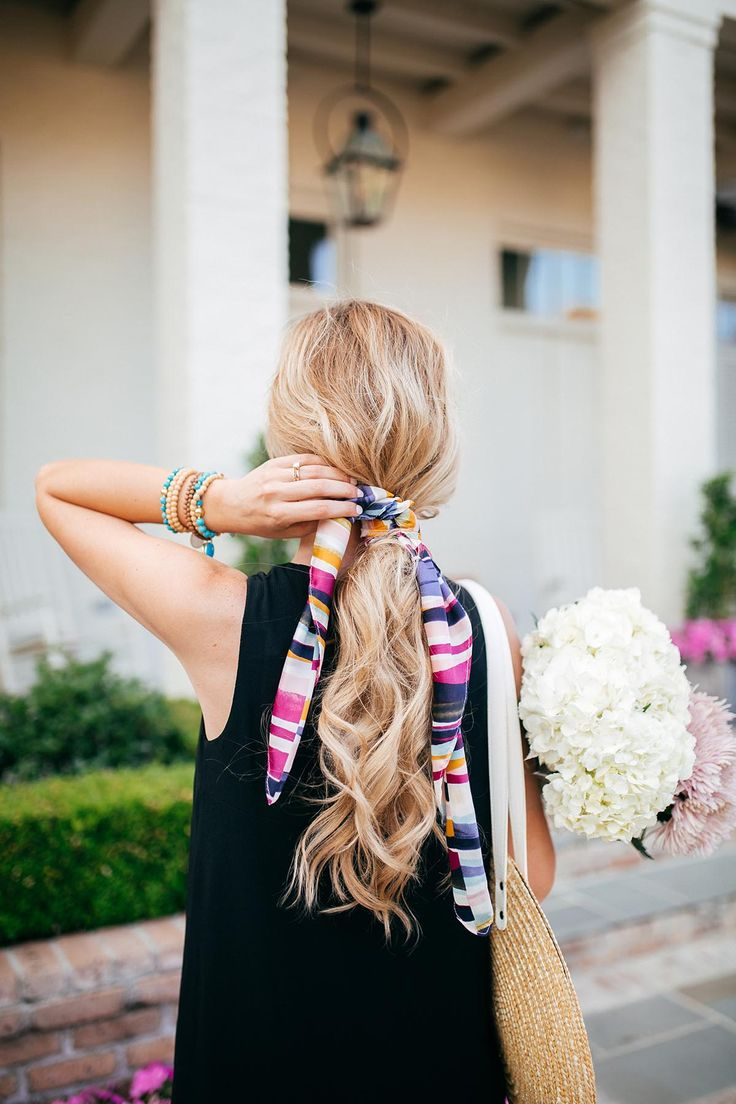 best bows images on pinterest braids hair dos and hair style