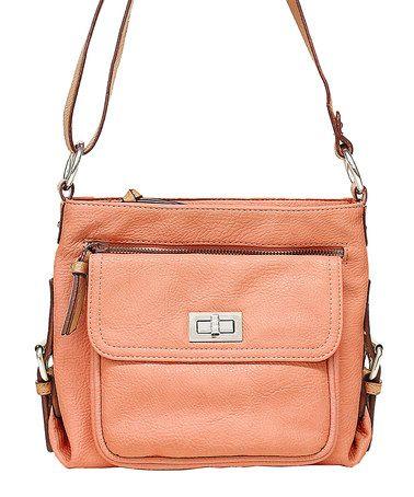 Jessica Simpson Elena Crossbody Bag 58