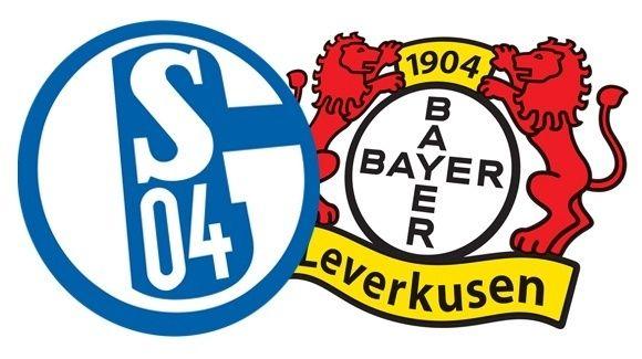 Prediksi Schalke vs Bayer Leverkusen, 23 April 2016
