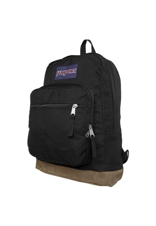 Mochila Jansport Right Pack Preta