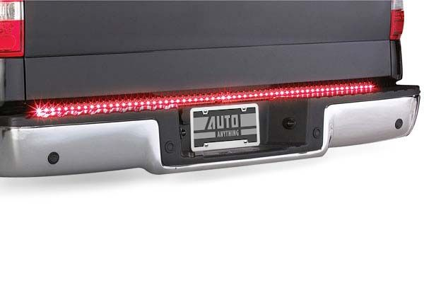 Free Same Day Shipping on Rampage Tailgate LED Light Bars! In Stock Now, Lowest Price Guaranteed. Read reviews, call the product experts at 800-544-8778.