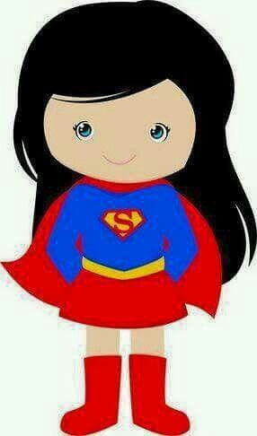 28 best superheroes beb images on pinterest superhero felt rh pinterest com superwoman clip art free superman clipart images