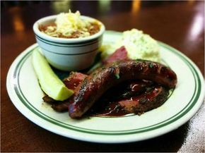 15 Murfreesboro Restaurants That Will Blow The Taste Buds Out Of Your Mouth