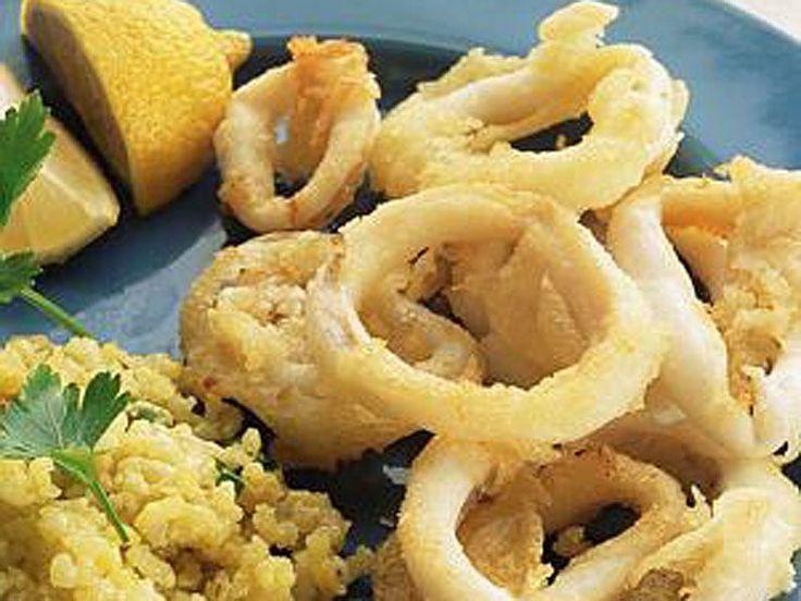 Un+delicioso+pescado+rebozado