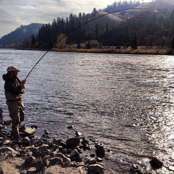 Pin tillagd av jessica hjelmhagen p sommar 13 pinterest for Fishing trips in pa