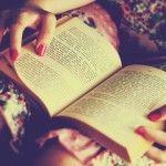 Τα καλύτερα online βιβλιοπωλεία