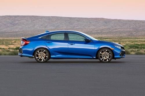 Read Honda Civic reviews & specs, view Honda Civic pictures & videos, and get Honda Civic prices & buying advice for both new & used models here.