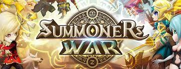 Gratuit Telecharger Summoners War Cheats