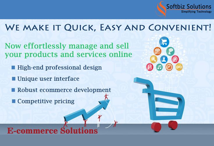 http://www.softbiztech.com/e-commerce-web-design.html
