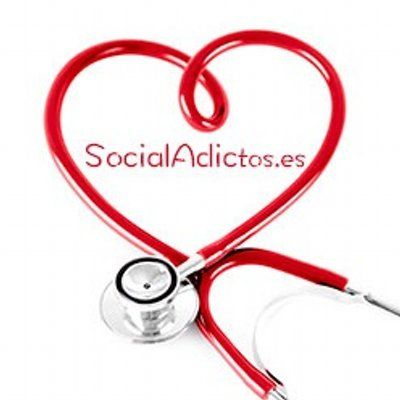 SocialAdictos.es