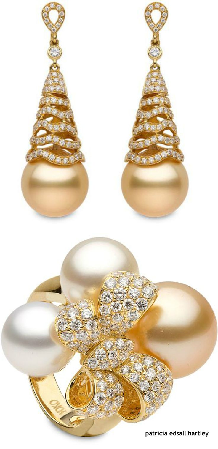 Find This Pin And More On Diamond Earrings