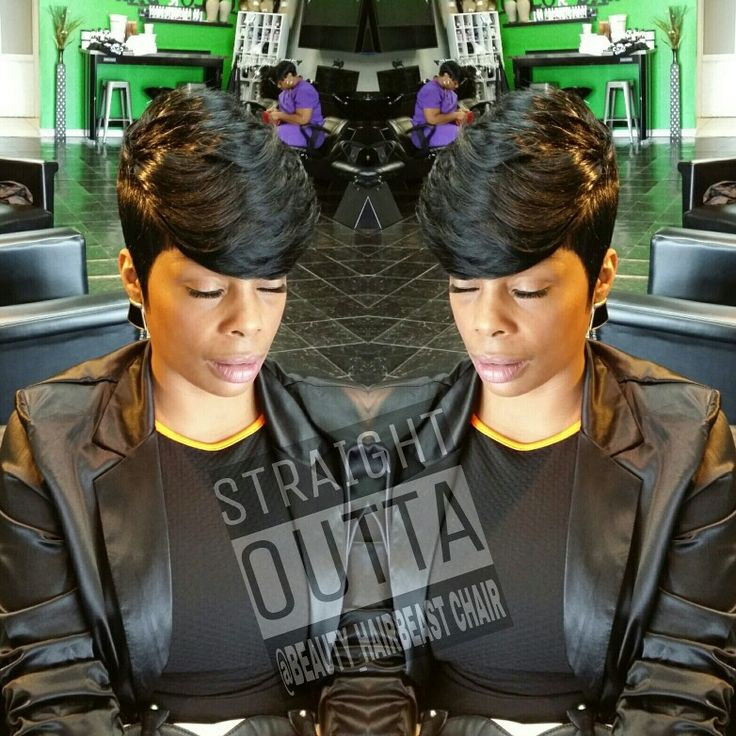 27 Piece Quickweave Short Weave Hairstyles 27 Piece