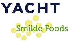 Bij Smilde Foods wordt er een breed assortiment aan margarines, oliën, vetten, salades, quiches en sauzen. In de functie van teamleider verantwoordelijk voor:  - Continue bewaken en sturen op het productieproces   - Ondersteuning/instructie aan het productiepersoneel   - Zorg dragen voor de benodigde bezetting, - Continue procesverbeteringen middels toepassen van o.a. 5S,  - Begeleiden automatisering van enkele productielijnen,  - Inwerken van een nieuw aan te stellen teamleider.
