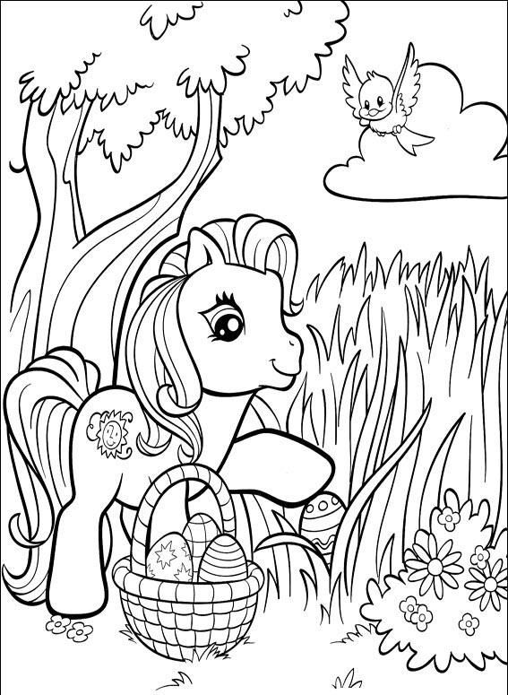 59 best Mlp Coloring Pages images on Pinterest Coloring books - best of my little pony dazzlings coloring pages
