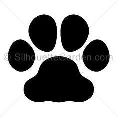 dog training for dummies pdf free download
