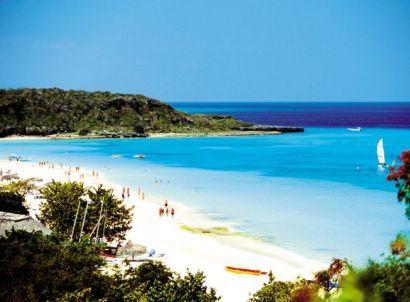 Holidays in #Cuba - #Holguin