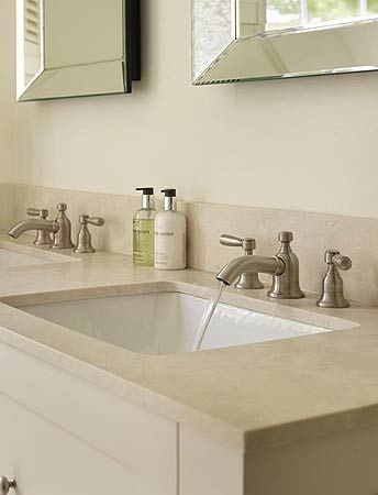 16 Best Bathrooms Images On Pinterest Design Bathroom Helen Green And Master Bathroom
