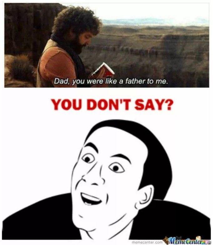 Rmx Rip English Funny Instagram Memes Really Funny Memes Funny Memes Sarcastic