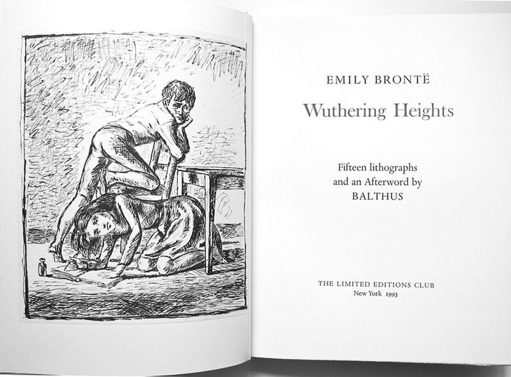 an analysis of the withering heights by emily bronte A psychoanalytical reading of emily brontë's wuthering heights an analysis of the defense mechanisms of some characters  ala'a abdulkareem  spring 2011 school of humanities and media studies master degree thesis in literature, 15 hp  course code: en3053.