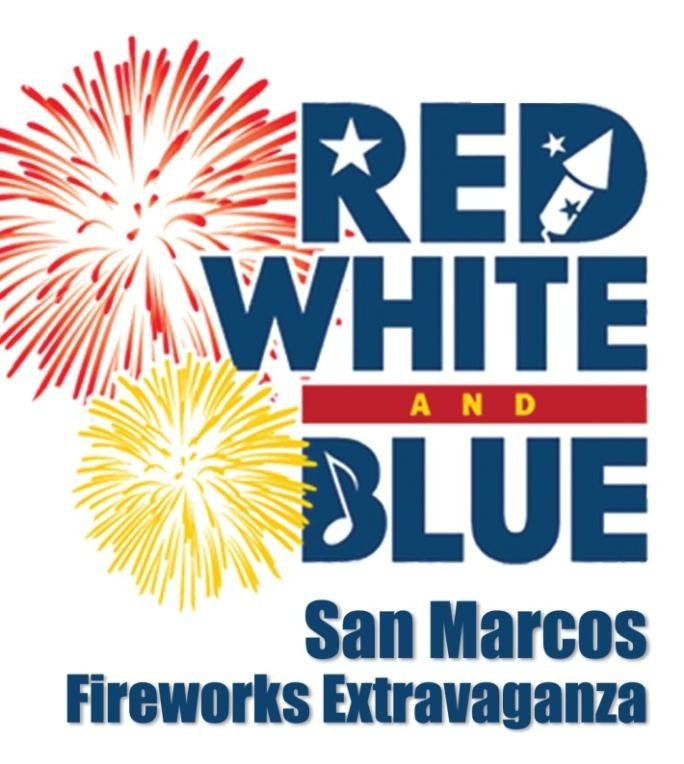 july 4th fireworks san jose 2015