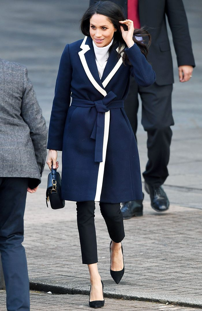 51 timeless meghan markle outfits that will look good forever meghan markle outfits meghan markle style minimalist fashion 51 timeless meghan markle outfits that