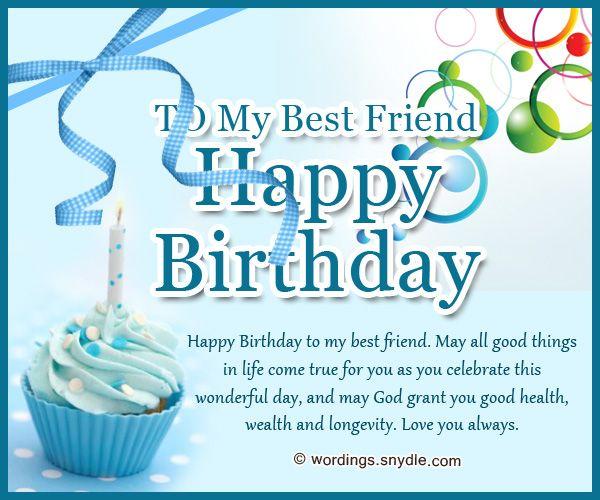 Pin Oleh Hana Yasmin Di Birthday Cards And Other Wallpaper