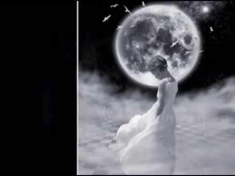 Demis Roussos - Lost in a dream (lyrics) - YouTube