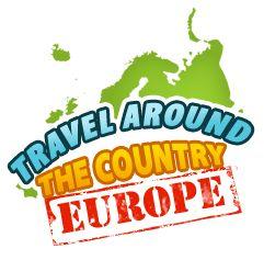 http://myglobaltravel.wordpress.com/guided-european-tours/