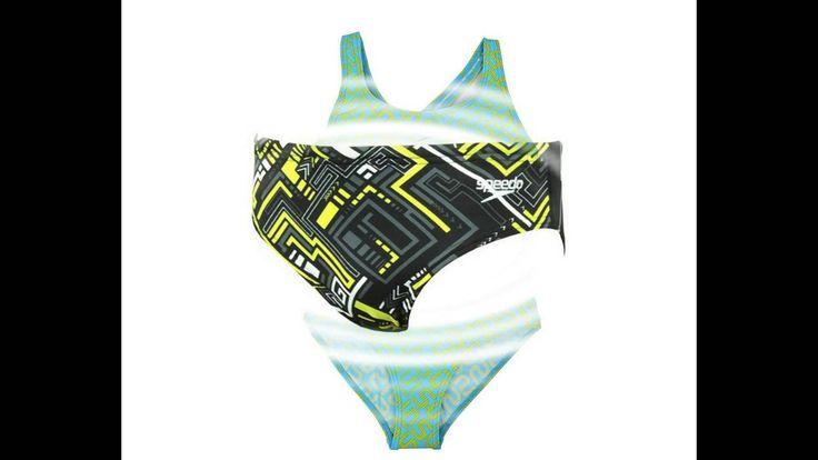 Speedo çocuk mayo modeller indirimler http://www.vipcocuk.com/bebek-ve-cocuk-mayo-bikini-takimlari/ vipcocuk.com'da satılan tüm markalar/ürünler Orjinaldir ve adınıza faturalandırılmaktadır.  vipcocuk.com bir KORAYSPOR iştirakidir.