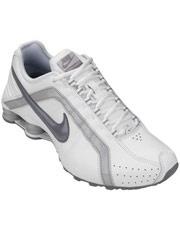 Tênis Nike Shox Junior W BR$600