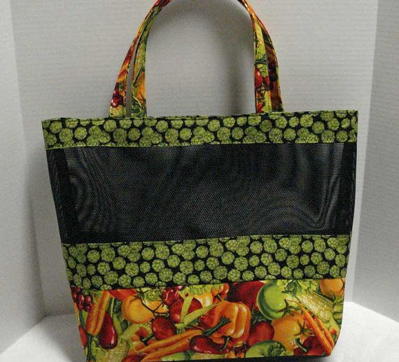 15 Best Pet Screen Bags Images On Pinterest Tote Bag