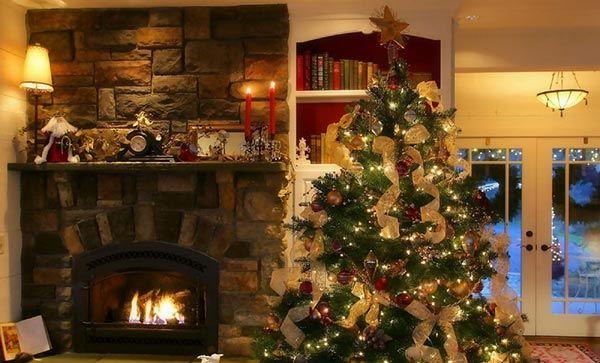ideas-decorar-arbol-navidad-4