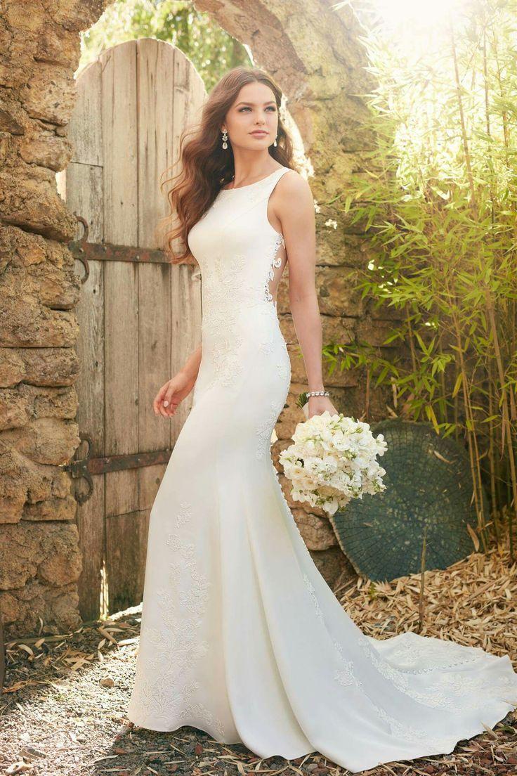 98 best alles für die braut images on Pinterest | Hochzeit deko ...
