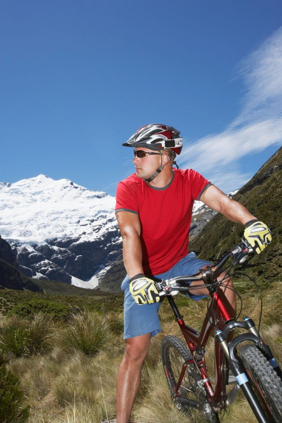 Keen to have your bike with you while you travel around NZ? Find out what to do to bring it on the bus: http://www.intercity.co.nz/travel-info/baggage-and-terms/oversized-items/