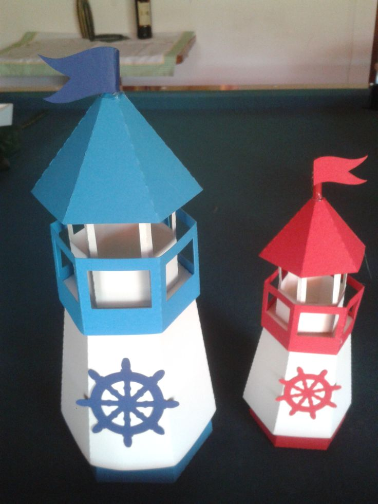 17 leuchtturm basteln pinterest leuchtturm kaufen leuchtturm deko. Black Bedroom Furniture Sets. Home Design Ideas