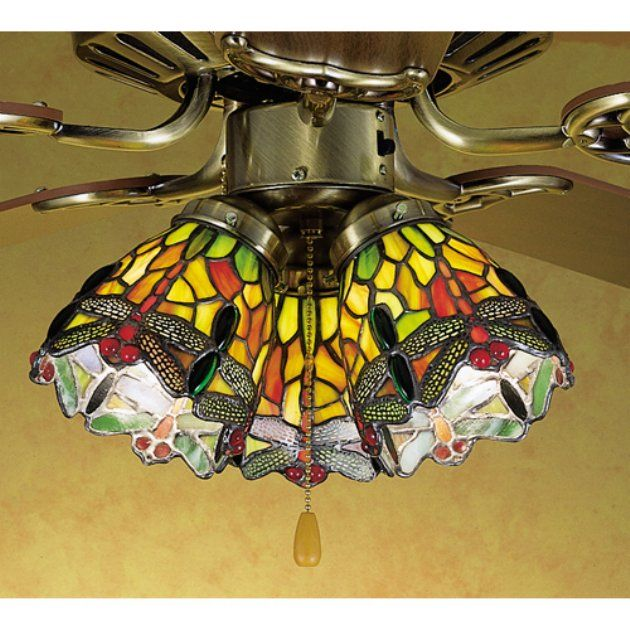 15 best ceiling fans images on pinterest ceilings blankets and tiffany ceiling fans add a dash of color and steampunk much wanted in my dream house mozeypictures Image collections