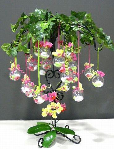 sfere plexiglass bomboniere matrimonio  www.partecipazioniebomboniere.com