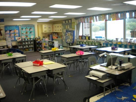 super organized: Classroom Layout, Travel Theme, Classroom Decor, Classroom Theme, Theme Classroom, Schools Supplies, Rooms Ideas, Classroom Setup, Classroom Ideas