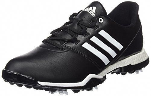 wholesale dealer a76a5 a1f0c UK Golf Gear - Adidas Adipower Boost 3 Golf Shoes, Women, Women, W Adipower  Boost 3 ladiesgolfclothes