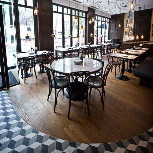 Brand & Restaurant Design « AfroditiKrassa- Branding   Restaurant Design   Retail Design   Hospitality Design   Hotel Design   Furniture Design   itsu   cafe rouge   dishoom   oriel   tablet   coco di mama