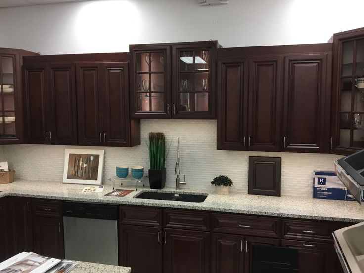 78 Best images about Kitchen Cabinets Orlando on Pinterest ...