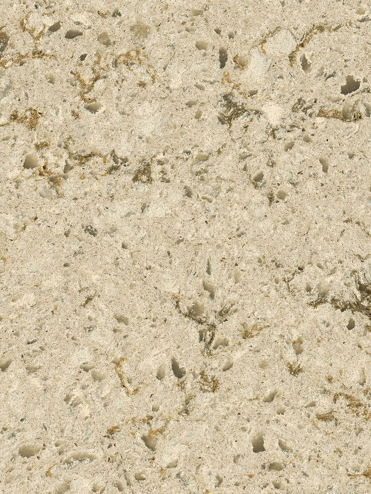 quartz countertop colors cambria 174 design palette collection of 100 10237