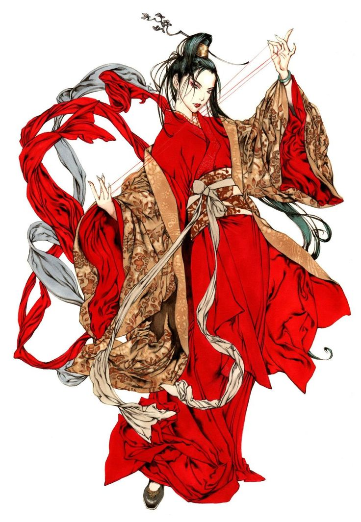 Art by 山田 章博 Akihiro Yamada*  • Blog/Info…