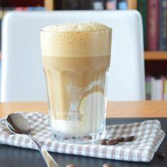Cafe Frappe Pagoe-001
