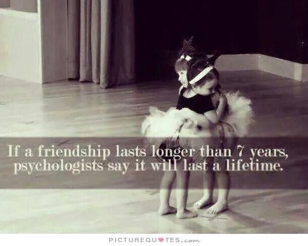 @brittr512 this made me think of you. Besties for life ❤️