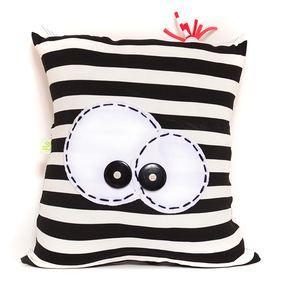 almohadones decorativos infantiles - Buscar con Google